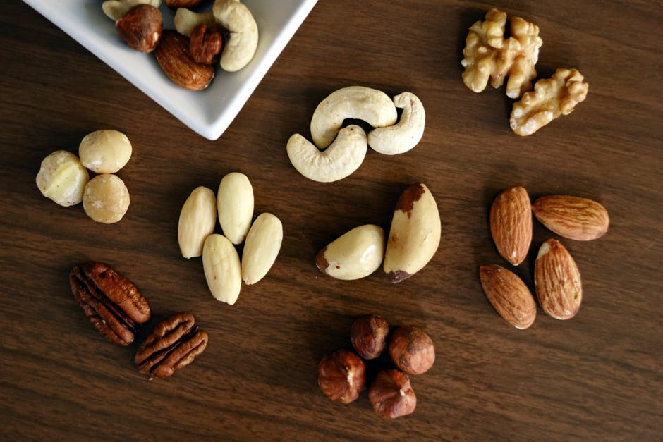Healthy snack providers for corporates in hyderabad